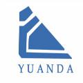 广西远达建筑安装工程有限公司