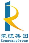 广西荣旺建筑工程有限公司