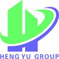 广西恒宇建设集团有限公司
