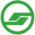 玉林市建筑安装工程公司